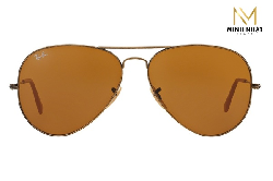 Kính Mắt RayBan Aviator Distressed RB3025-177/33(62IT)