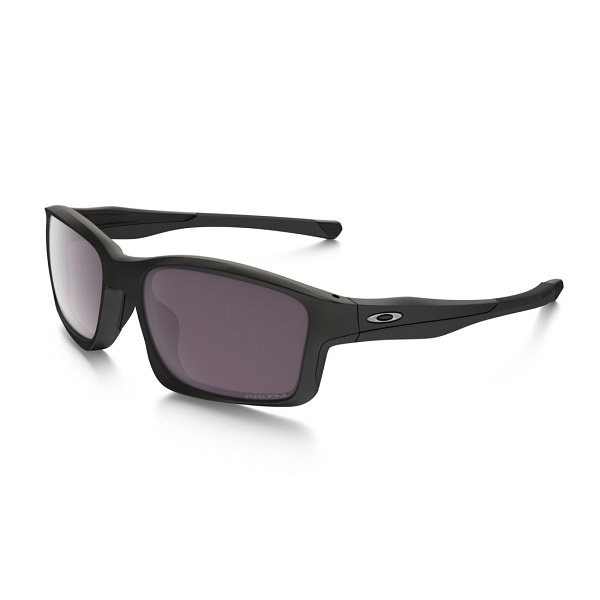 Kính Mắt Oakley Chainlink Sunglasses Black Men OO9252/11