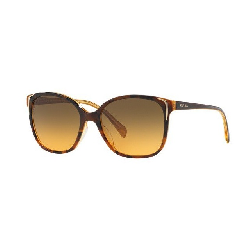 Kính Mắt Prada Sunglasses Fashion Women PR01OSA-FALOA8