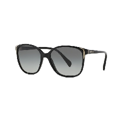 Kính Mắt Prada Sunglasses Fashion Women PR01OSA-1AB3M1