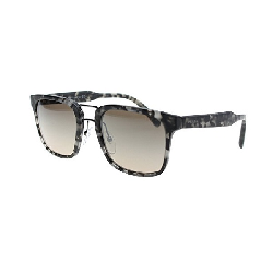 Kính Mắt Prada Sunglasses Fashion Women PR14TS-VH34PO