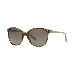 Kính Mắt Prada Sunglasses Fashion Women PR01OSA-UEZ4K1