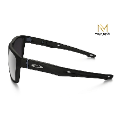 Kính Mắt Oakley Crossrange Prizm Black Polarized Men OO9371/05