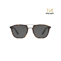 Kính Mắt Prada Sunglasses Fashion Men PR12TS-2AU5S0