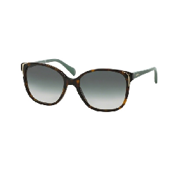 Kính Mắt Prada Sunglasses Fashion Women PR01OSA-2AU1E0