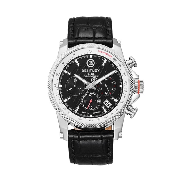 Đồng Hồ Nam Bentley Racing BL1694-10WBB MS - GL