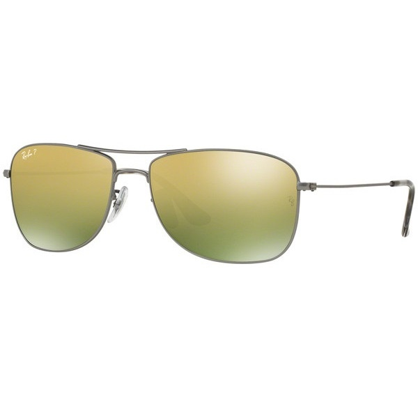 Kính Mắt RayBan Chromance Sunglasses RB3543 029/6O(59IT)