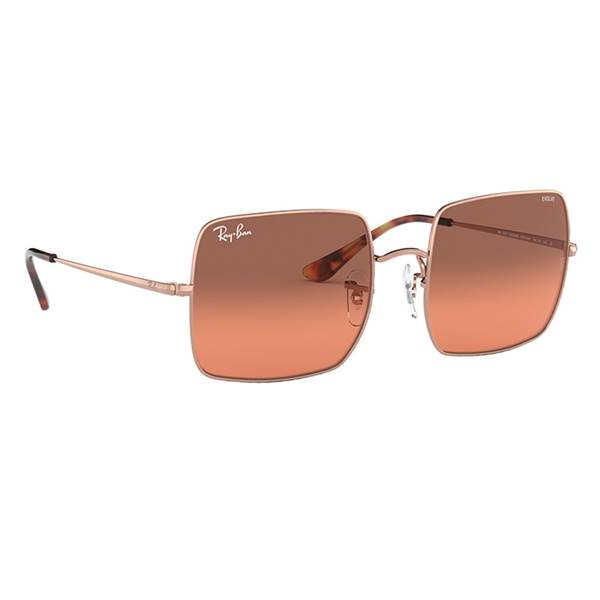 Kính Mắt RayBan Square Evolve RB1971-9151/AA(54IT)